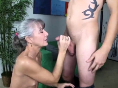 milfs sex drive young guys would addiction