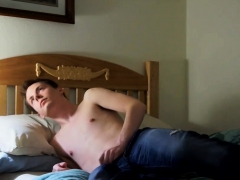 horny-twinks-are-making-out-and-sucking-each-others-dicks