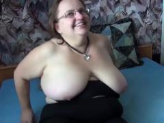 omahunter-hardcore-mature-chubby-threesome