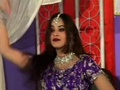 Desi Indian Pakistan Or Nepali Amateur Couple Sextape