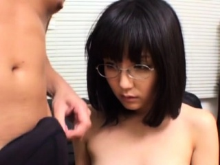 Petite perfection permeated with hard ramrod and a toy