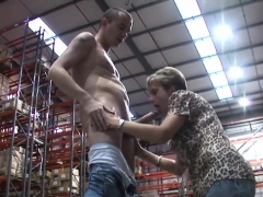 cheating-british-mature-lady-sonia-pops-out-her-big-boobs31b