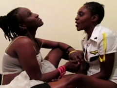 black sluts engage in some hot lesbian action – Free XXX Lesbian Iphone