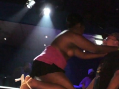 stunning-girls-get-naked-on-the-stage