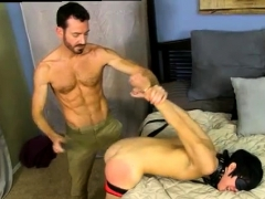 feet-fetish-blowjob-movietures-gay-xxx-when-bryan-slater