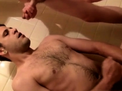 boy-provides-oral-sex-for-boys-and-man-with-two-cocks-gay