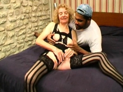 granny-agnes-analfucked-by-a-black-cock