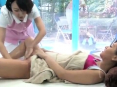 japanese-lesbian-massage-scene-2