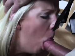 hot-blonde-beauty-seduces-her-teacher