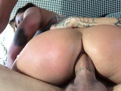 Perverted Dps Angel Wicky, Megan Inky, Kandy Kors
