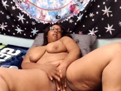 black-slave-jasmine-with-curvaceous-body-and-fat-cunt