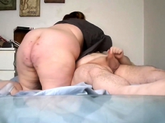 fat-and-mature-bbw-getting-her-plump-pussy-banged