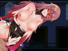 Biggest 3d Boobs Ever Porn Video