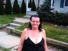 ilovegranny-amateur-mature-porn-pictures-slideshow