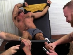 Gay Russians Porn Movietures Alessio Revenge Tickled