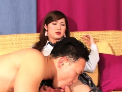 cocksucked-japanese-ts-gets-doggystyled