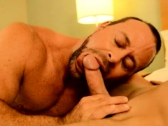 Old Man Fuck Young Boy Sex Gay Porn Video Online