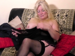 british-curvy-housewife-cindy-goes-wild
