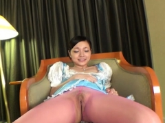Busty Amateur Sex And Creampie