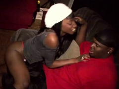 black-babe-gets-fucked-by-a-friend