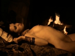 intimate-seduction-from-exotic-indian-milf