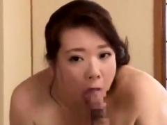 bbw-asian-amateur-fucked-doggy-style