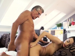my-sugar-daddy-fuck-me-and-old-man-anal-hd-what-would-you