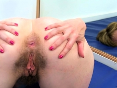 hairy-mature-sex-with-cumshot