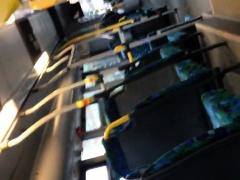 Blinkar P Buss I Sverige 001