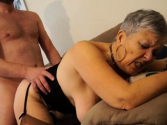 british mature lady screwing and blowing