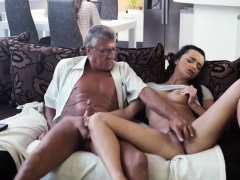 German Brunette Smoking Sex And Milf Teen How Could They