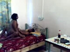 indian-desi-squirting-orgasm-her-desi-pussy-on-webcam