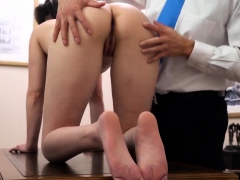 Tranny And Sister Pussy