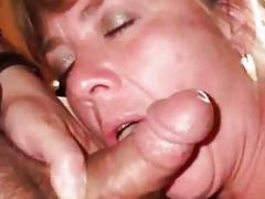 mature women like penis
