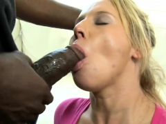 kinky-aria-austin-double-penetrated-by-big-black-cocks