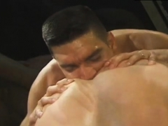 gay-men-and-boys-fucking-sucking-fisting-anal-instruction