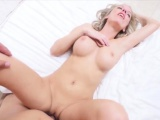 Milf complication and step mom movie Jane Doux in When