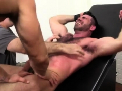 fisting-gay-sexy-legs-it-appears-he-enjoys-it-a-lot-more