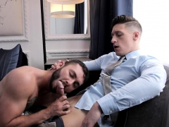 gay-amateur-creampied
