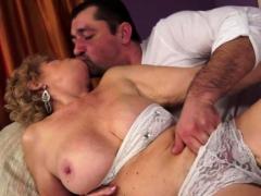 busty-grandma-having-oral-sex