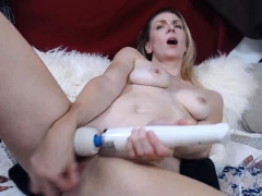 milf-wants-your-dick-deep-inside-her-pussy