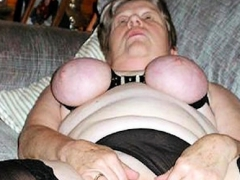 ilovegranny homemade grandma slideshow video granny sex movies