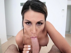 frustrated-busty-milf-stepmom-impure-thoughts-about-son