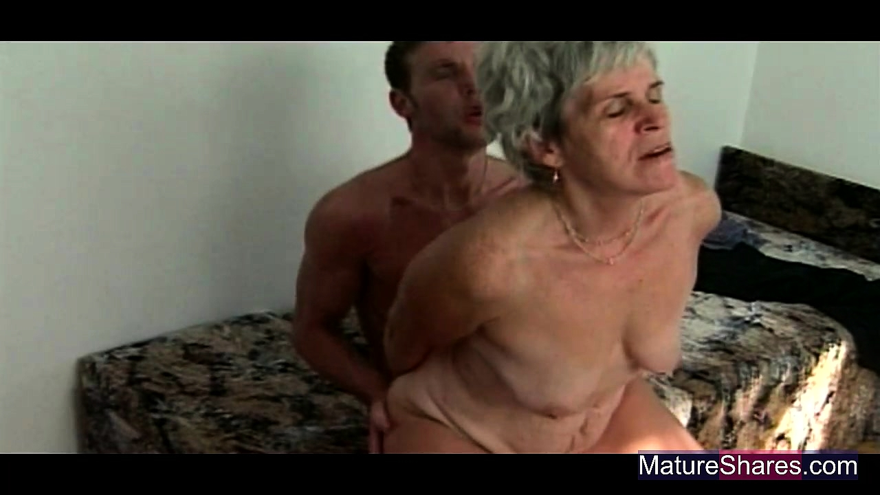 Nude guys jacking off gifs