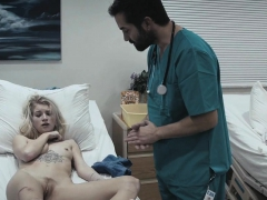 doctor-licks-his-finger-and-put-it-to-arya-s-pussy
