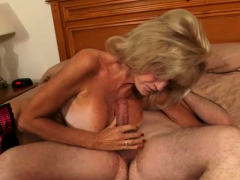mature-blonde-cam-ray-do-porn-with-young-boyfriend