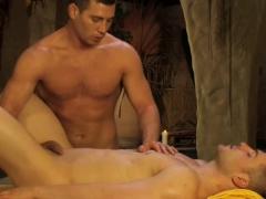 Ass Massage For Gays