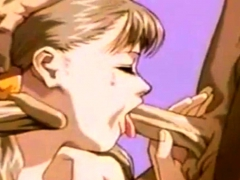 old-uncensored-hentai