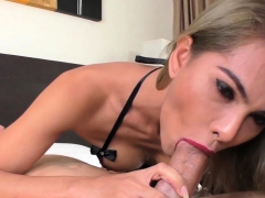 shemales-mouth-cummed-in