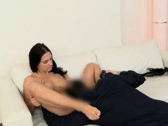 fake-agent-pretty-pink-pussy-licked-and-fucked